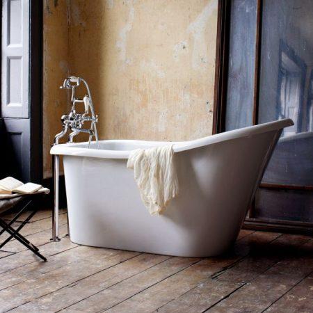 3_akriliki_baniera_acrylic_bathtub_a