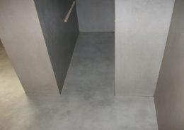 DAMASK_beton cire_Athens res