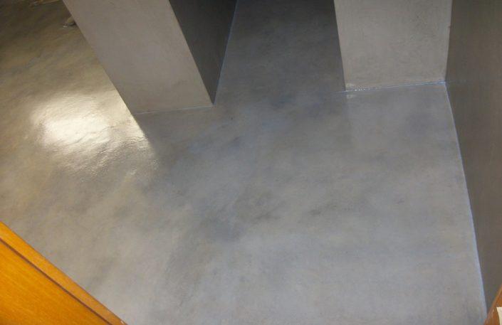 DAMASK_beton cire_Athens res_2