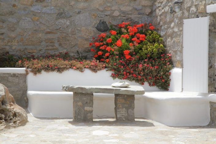 DAMASK projects_Senses villas and suites Mykonos_1