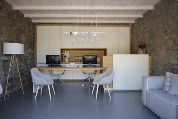 DAMASK_patiti tsimentokona_Senses villas and suites Mykonos