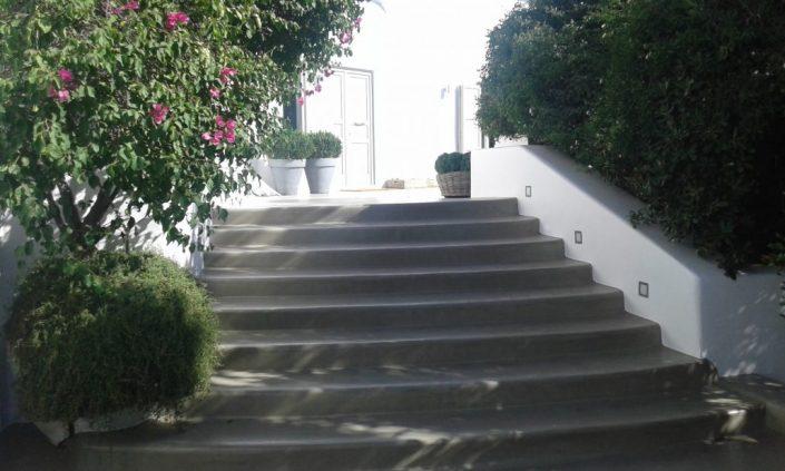 DAMASK_tsimentokonia_Mykonos residence_5