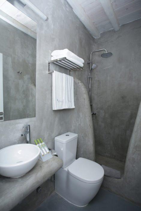 DAMASK_tsimentokonia_Senses villas and suites Mykonos