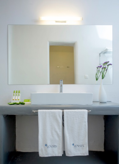 DAMASK_tsimentokonia_Senses villas and suites Mykonos_1