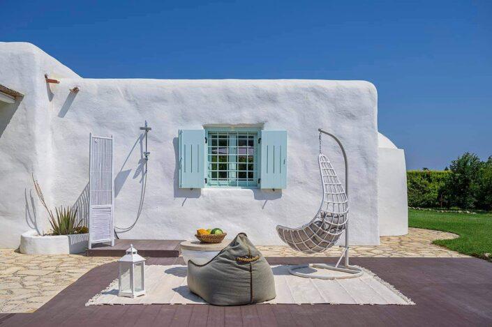 White Pearl Villa Kos_exterior_Damask atelier