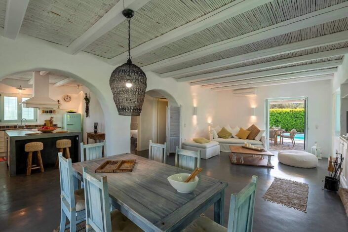 White Pearl Villa Kos_tsimentokonia interior_f_Damask atelier