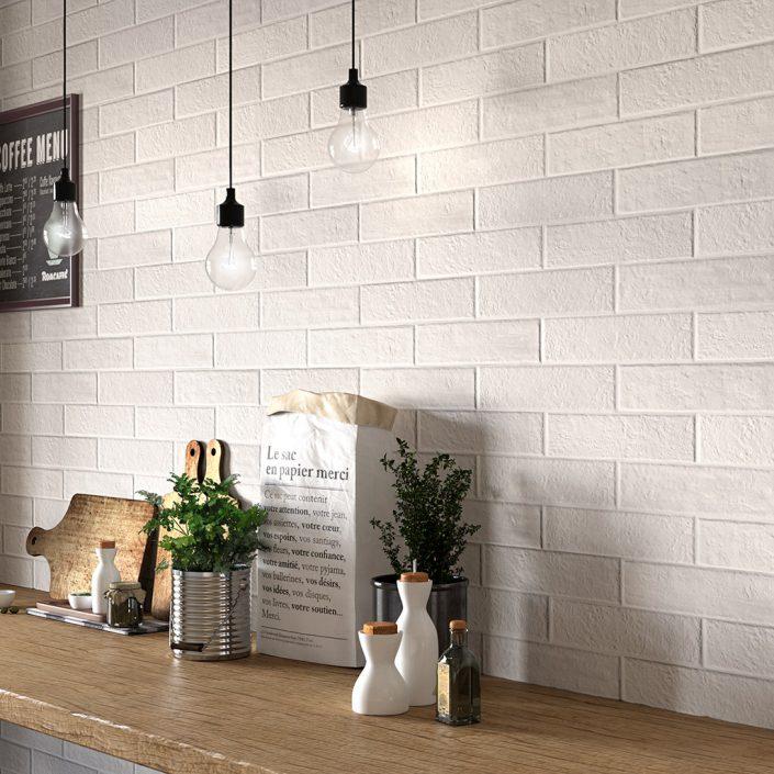 plakaki_Brick_Damask _2_white