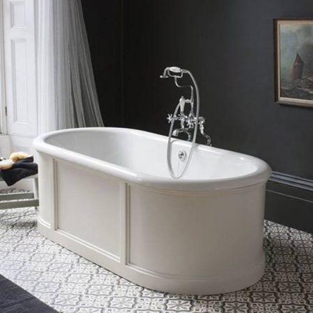 10_akrilikes_banieres_acrylic_bathtubs