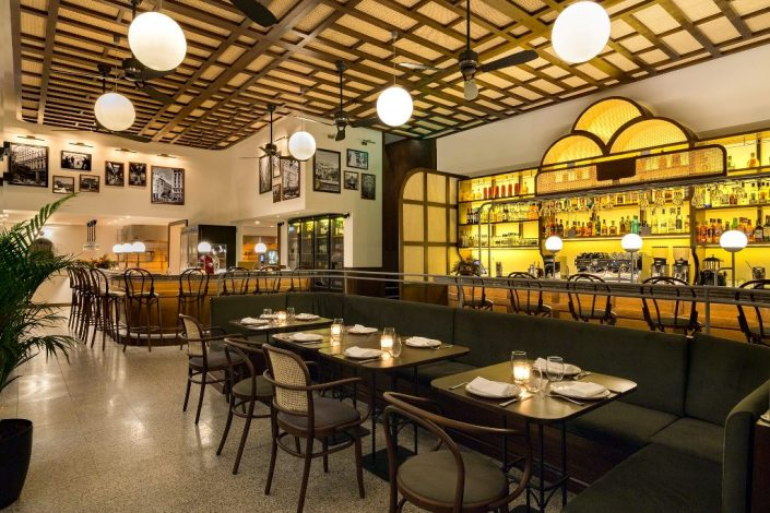 DAMASK_mosaika dapeda-ilios restaurant-city link