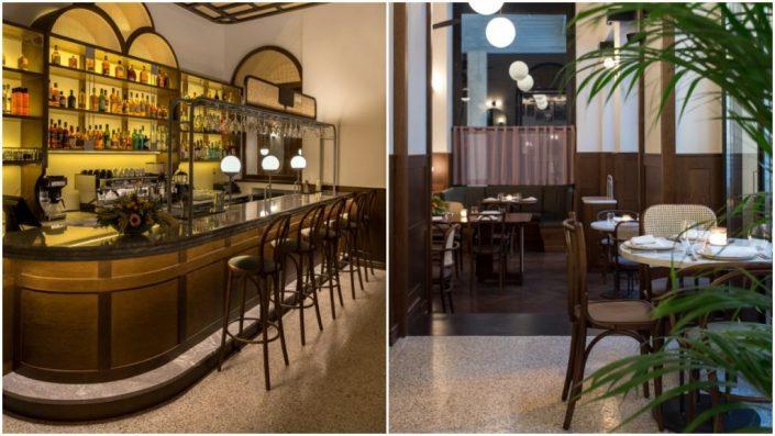DAMASK_terrazzo tiles-ilios restaurant