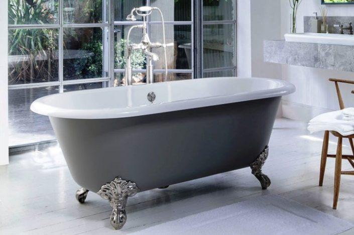 bath-petrines_banieres_stone_bathtubs_eng-damask2