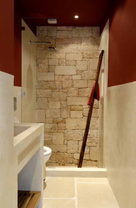 DAMASK projects_Athens res