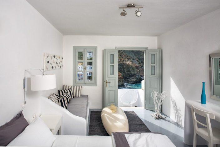 DAMASK projects_Blue Sand Luxury Hotel_Folegandros_2