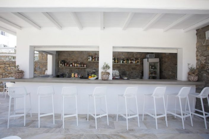 DAMASK projects_Senses villas and suites Mykonos_2