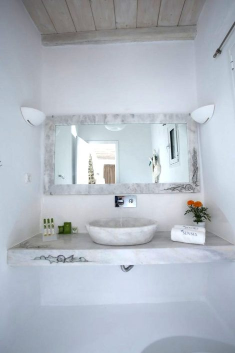 DAMASK projects_Senses villas and suites_ Mykonos_