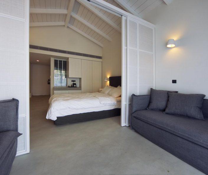 DAMASK projects_patiti tsimentokonia_Aqua bay hotel_Zakynthos_3