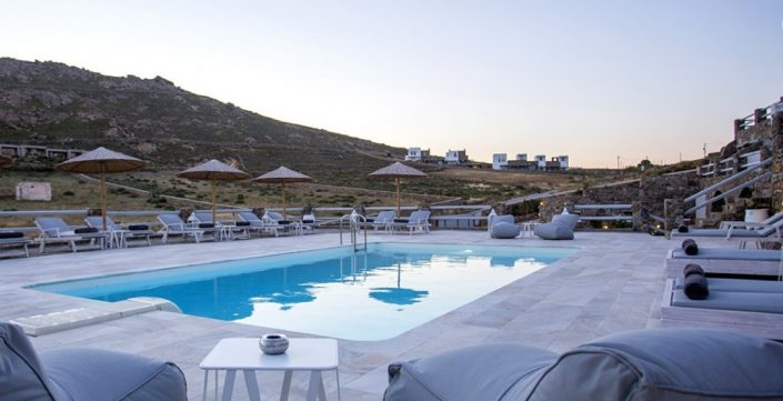 DAMASK ylika_Senses villas and suites_Mykonos