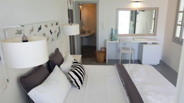 DAMASK_Blue Sand Luxury Hotel_Folegandros_1