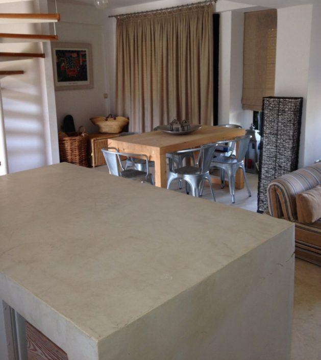 DAMASK_beton cire_Halkidiki2 res_2
