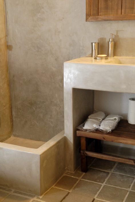 DAMASK_patiti tsimentokonia_guest house at Poroia Serres_2