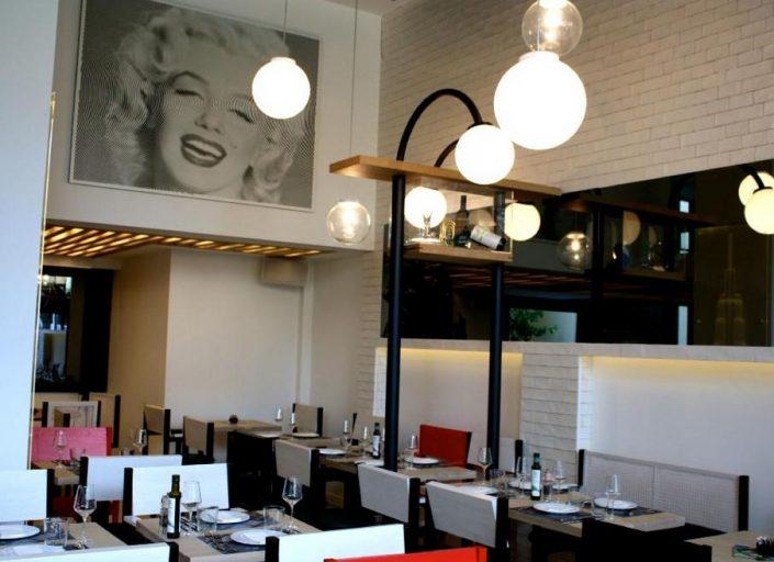 DAMASK_plakakia_nice n easy_kifisia restaurant