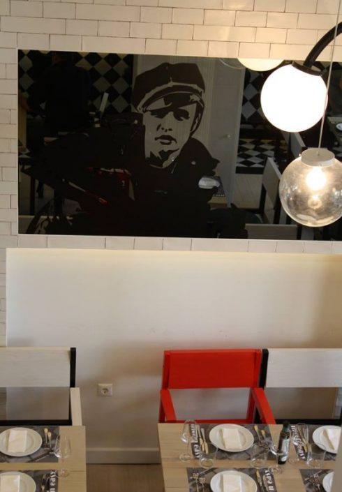 DAMASK_tiles_nice n easy_kifisia restaurant