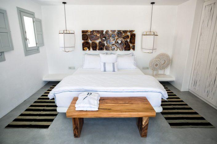 DAMASK_tsimentokonia_Blue Sand Luxury Hotel_Folegandros