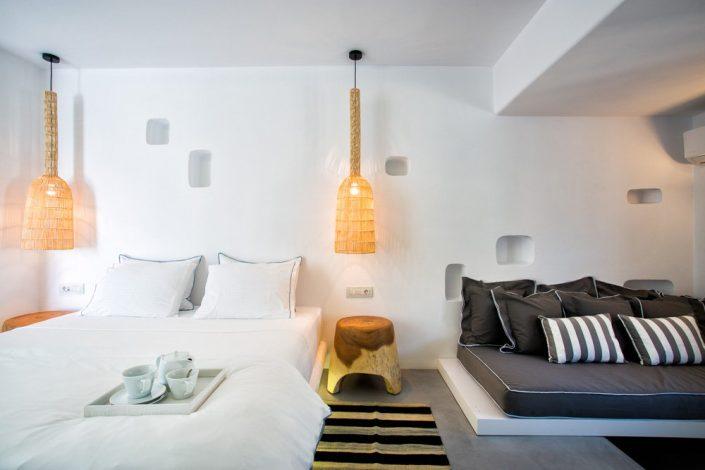 DAMASK_tsimentokonia_Blue Sand Luxury Hotel_Folegandros_1