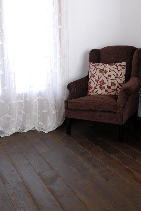 DAMASK_wooden-floor_xenonas_Poroia Serres