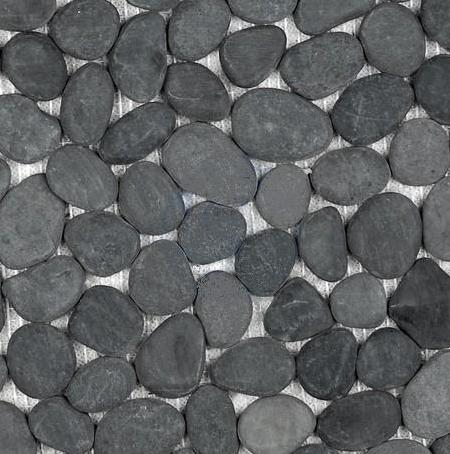 Pebbles-DAMASK