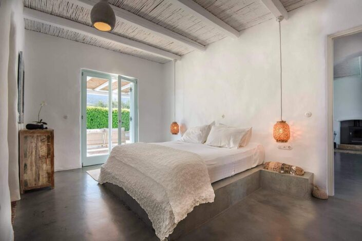 White Pearl Villa Kos_beton cire interior_e_Damask atelier