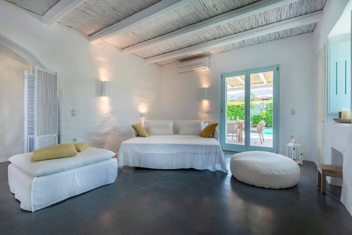 White Pearl Villa Kos_beton cire & limewash_Damask atelier