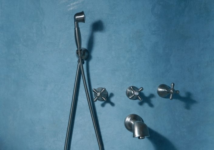 Classic Taps-damask
