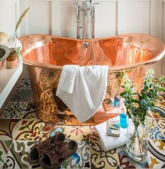 metallikes-banieres_metalic-bathtubs_widget_eng-damask1