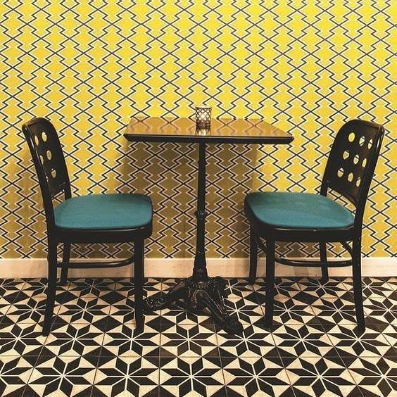 Cement tiles_Damask gallery 1