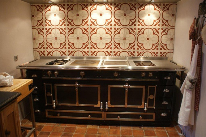 Cement tiles_Damask gallery 6