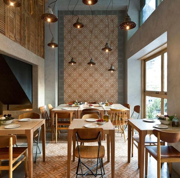 Cement tiles_Damask gallery3