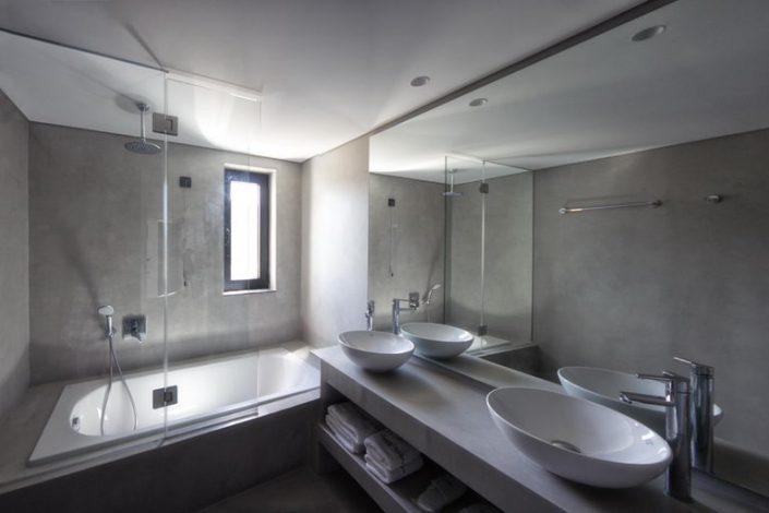 DAMASK projects_patiti tsimentokonia_Aqua bay hotel_Zakynthos