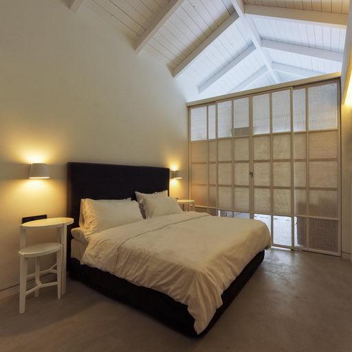 DAMASK projects_patiti tsimentokonia_Aqua bay hotel_Zakynthos_2