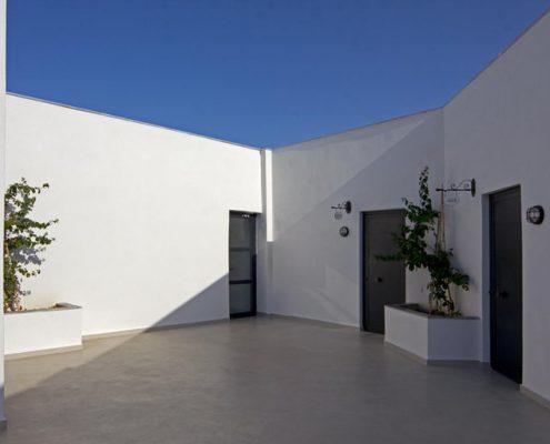 DAMASK projects_patiti tsimentokonia_Aqua bay hotel_Zakynthos_4
