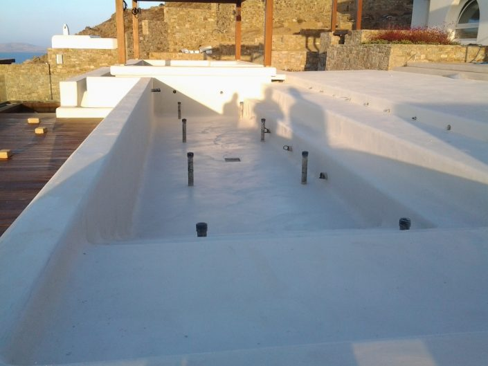DAMASK_beton cire swimming pool_mykonos_res_a