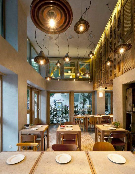 DAMASK_capana restaurant_kolonaki_