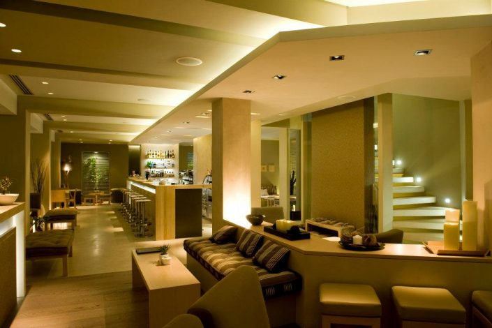 DAMASK_patiti tsimentokonia_echoes bar restaurant_Athens