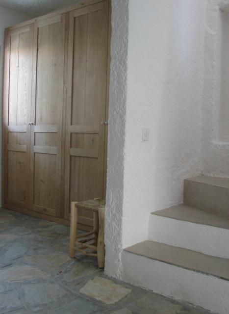 DAMASK_tsimentokonia_deco_beton_Halkidiki res_1