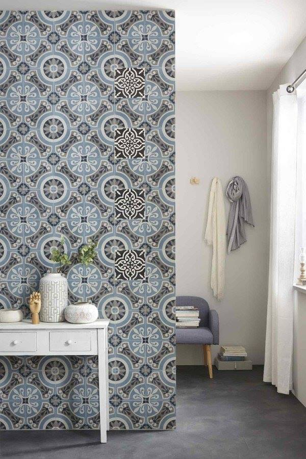 damask_cement tiles_main photo