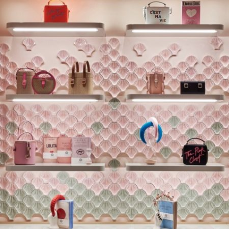 handmade tiles_BS collection_damask_4e