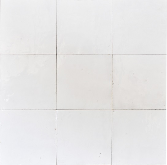 zelliges_tiles_no1