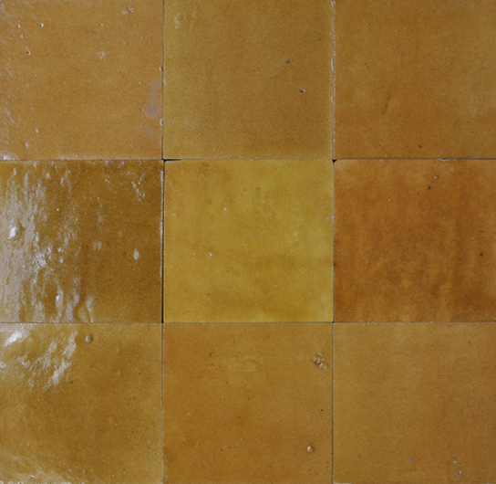 zelliges_tiles_no10
