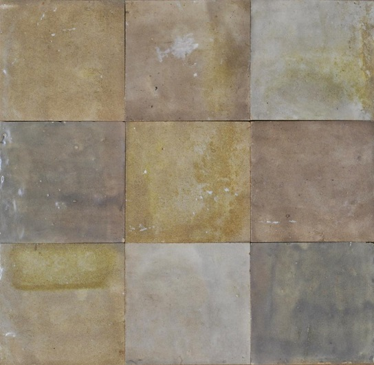 zelliges_tiles_no14
