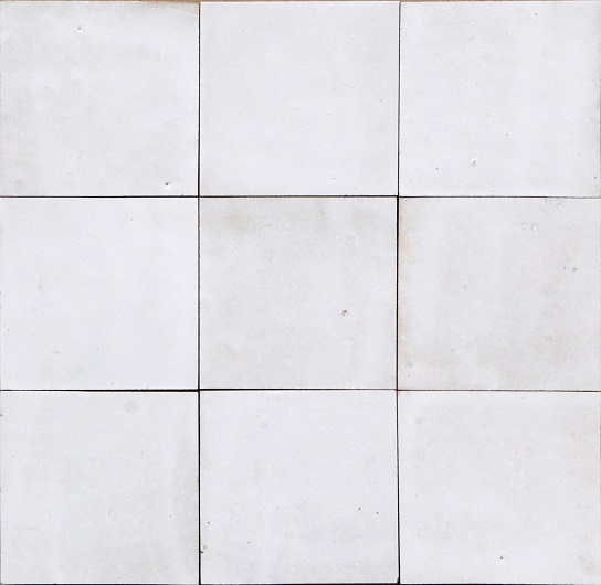 zelliges_tiles_no2